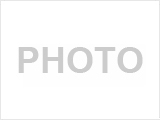 Фото  1 Биметаллический радиатор Alltermo 500/80 90561
